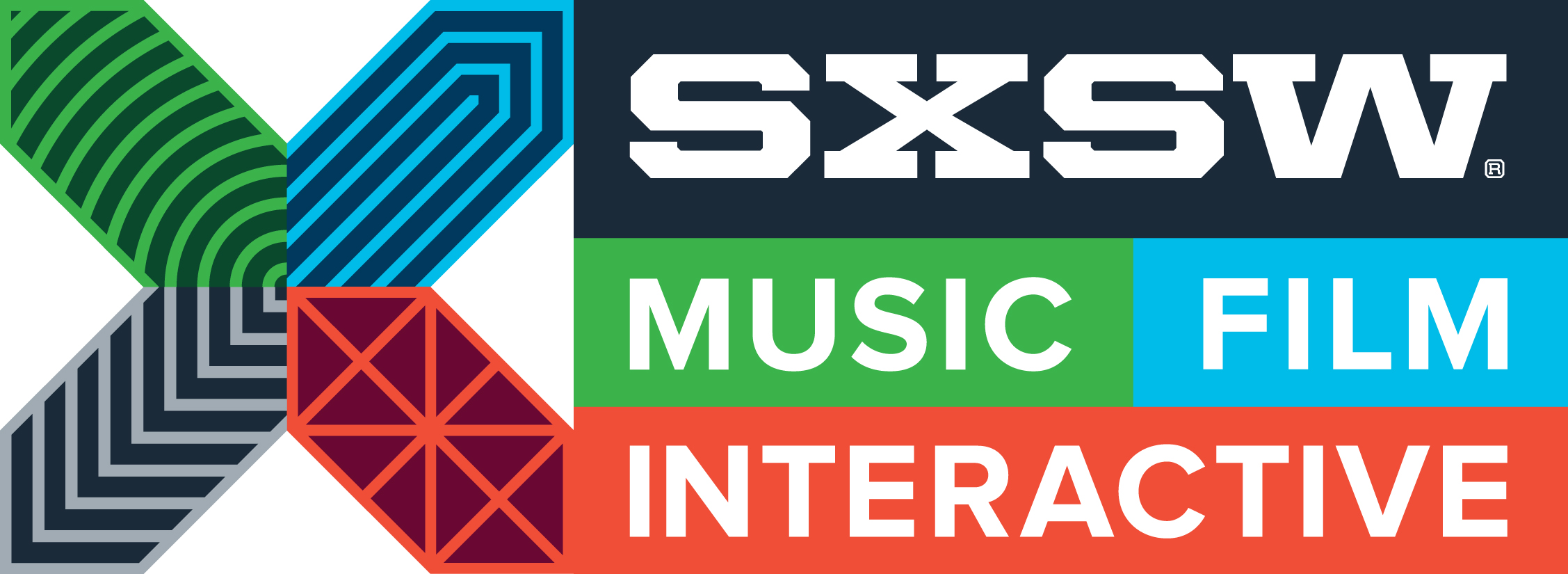 southwest i-corps | sxsw schedule: ut austin national science